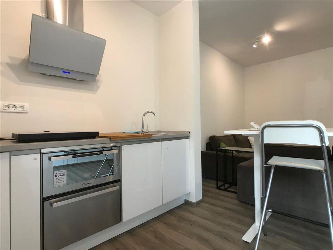 Apartament cu 3 camere - Girocului - ID C420 5