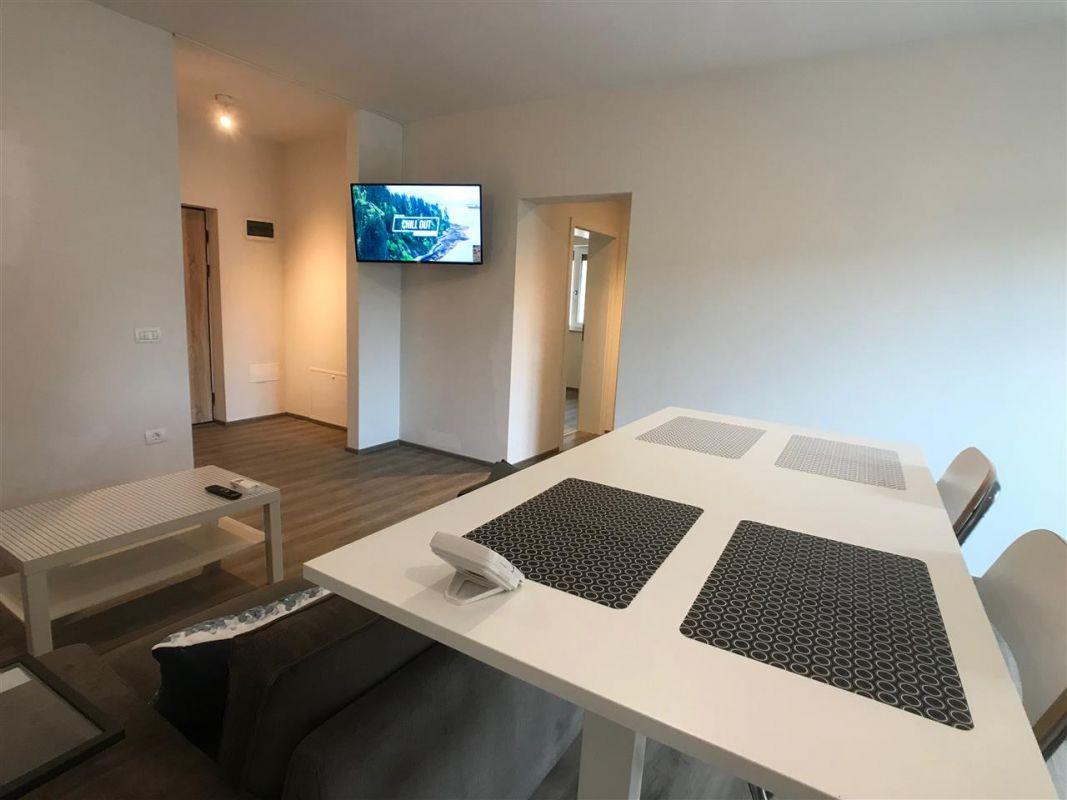 Apartament cu 3 camere - Girocului - ID C420 6