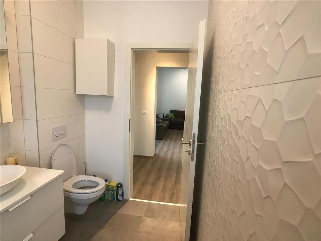Apartament cu 3 camere - Girocului - ID C420 8