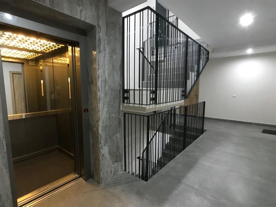 Apartament cu 3 camere - Girocului - ID C420 13