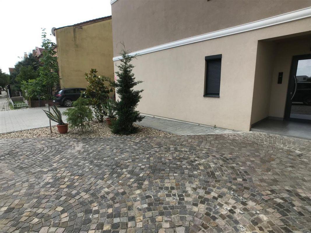 Apartament cu 3 camere - Girocului - ID C420 14