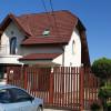 Casa individuala 3 camere de vanzare Mosnita Noua - ID V477 thumb 1