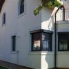 Casa individuala 3 camere de vanzare Mosnita Noua - ID V477 thumb 5