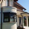 Casa individuala 3 camere de vanzare Mosnita Noua - ID V477 thumb 4