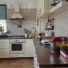 Casa individuala 3 camere de vanzare Mosnita Noua - ID V477 thumb 10