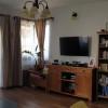 Casa individuala 3 camere de vanzare Mosnita Noua - ID V477 thumb 14