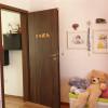 Casa individuala 3 camere de vanzare Mosnita Noua - ID V477 thumb 19