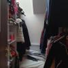 Casa individuala 3 camere de vanzare Mosnita Noua - ID V477 thumb 20