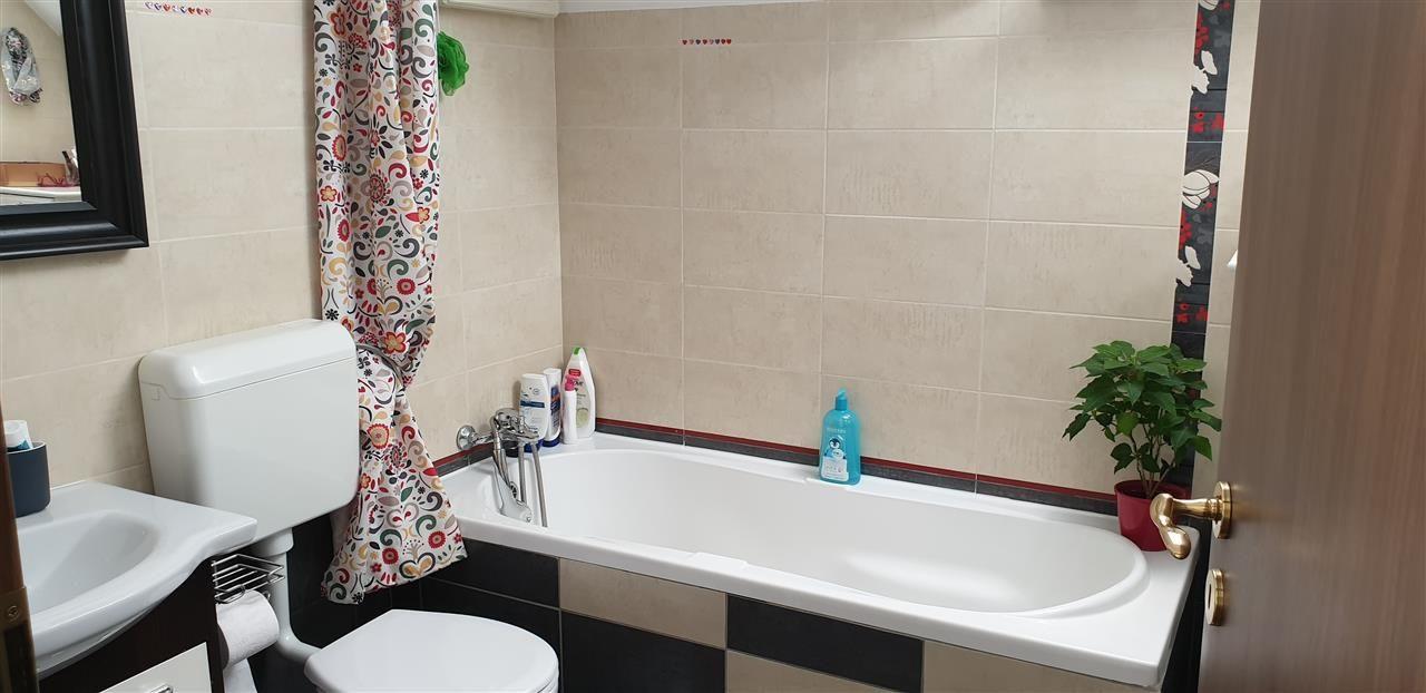 Casa individuala 3 camere de vanzare Mosnita Noua - ID V477 15