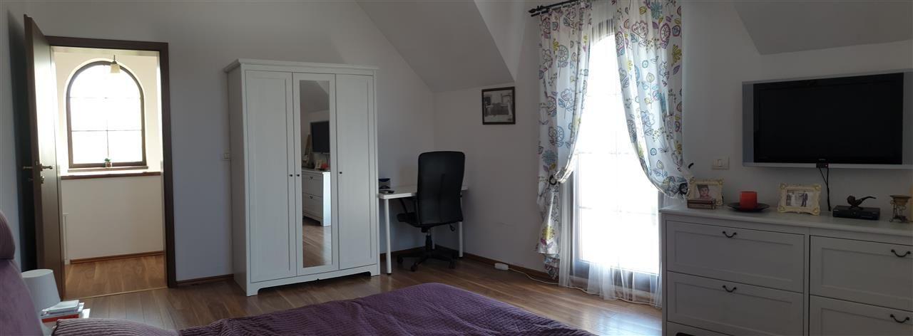 Casa individuala 3 camere de vanzare Mosnita Noua - ID V477 16