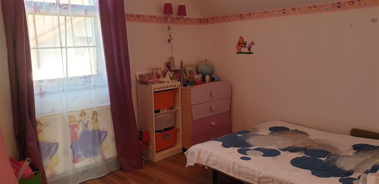 Casa individuala 3 camere de vanzare Mosnita Noua - ID V477 18