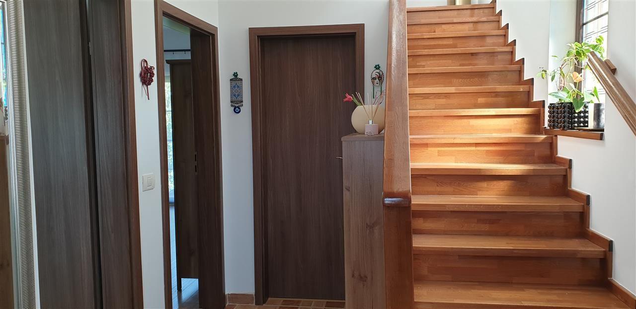 Casa individuala 3 camere de vanzare Mosnita Noua - ID V477 23