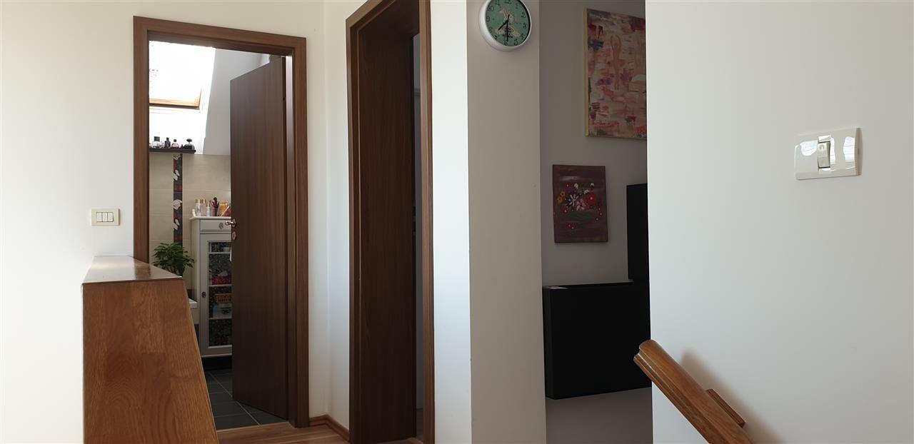 Casa individuala 3 camere de vanzare Mosnita Noua - ID V477 24