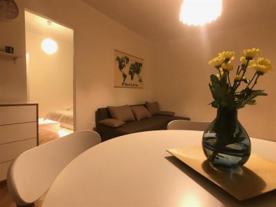 Apartament 2 camere - Parcul Botanic - ID C419
