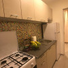 Apartament 2 camere - Parcul Botanic - ID C419 thumb 4