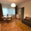 Apartament 2 camere - Parcul Botanic - ID C419 thumb 6