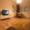 Apartament 2 camere - Parcul Botanic - ID C419 thumb 8
