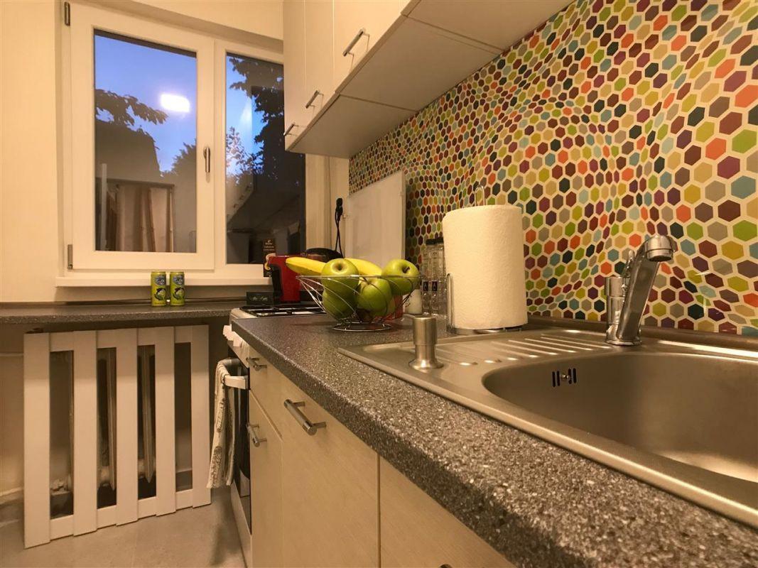 Apartament 2 camere - Parcul Botanic - ID C419 3