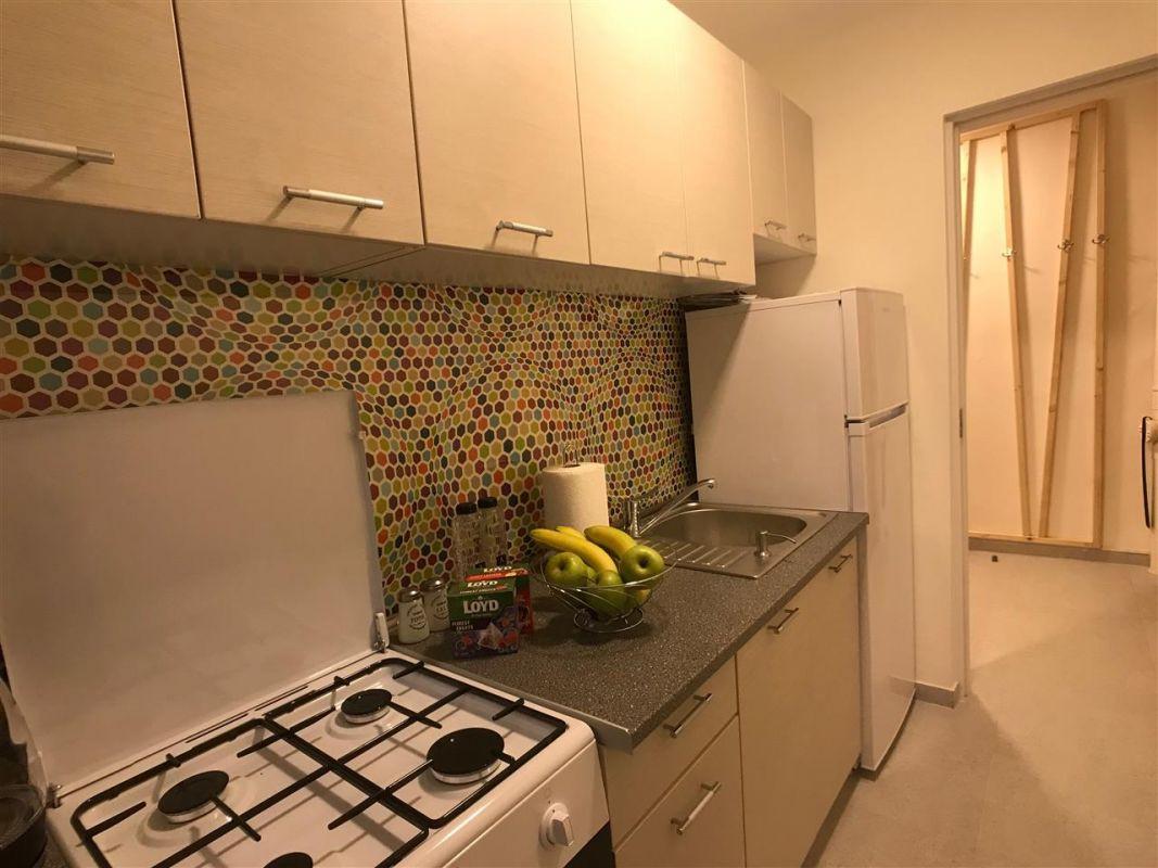 Apartament 2 camere - Parcul Botanic - ID C419 4
