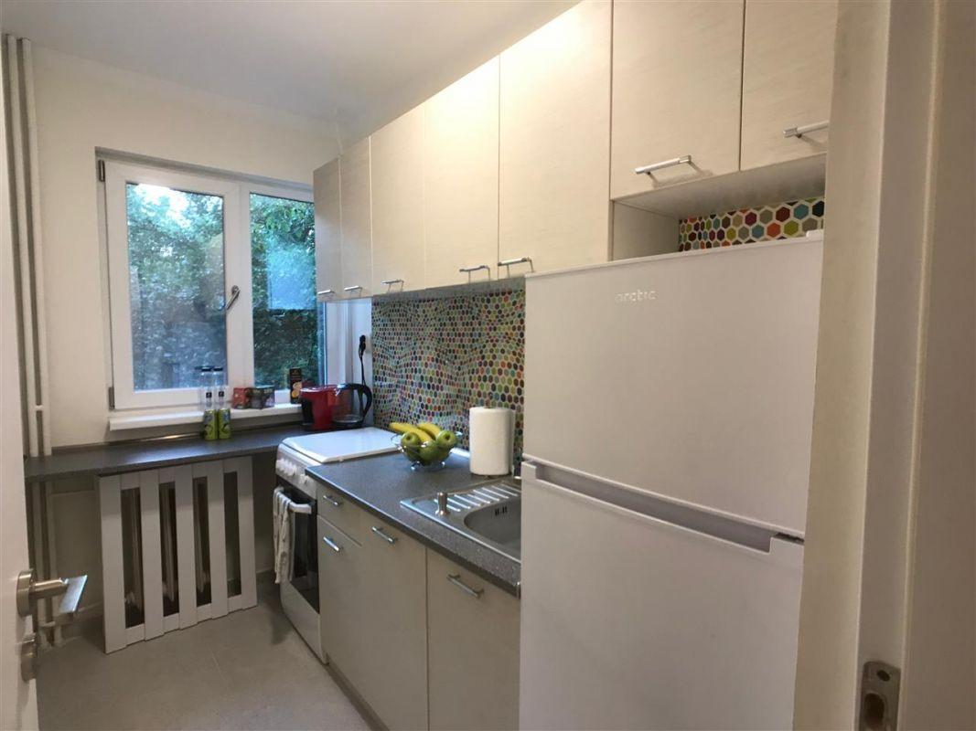 Apartament 2 camere - Parcul Botanic - ID C419 5