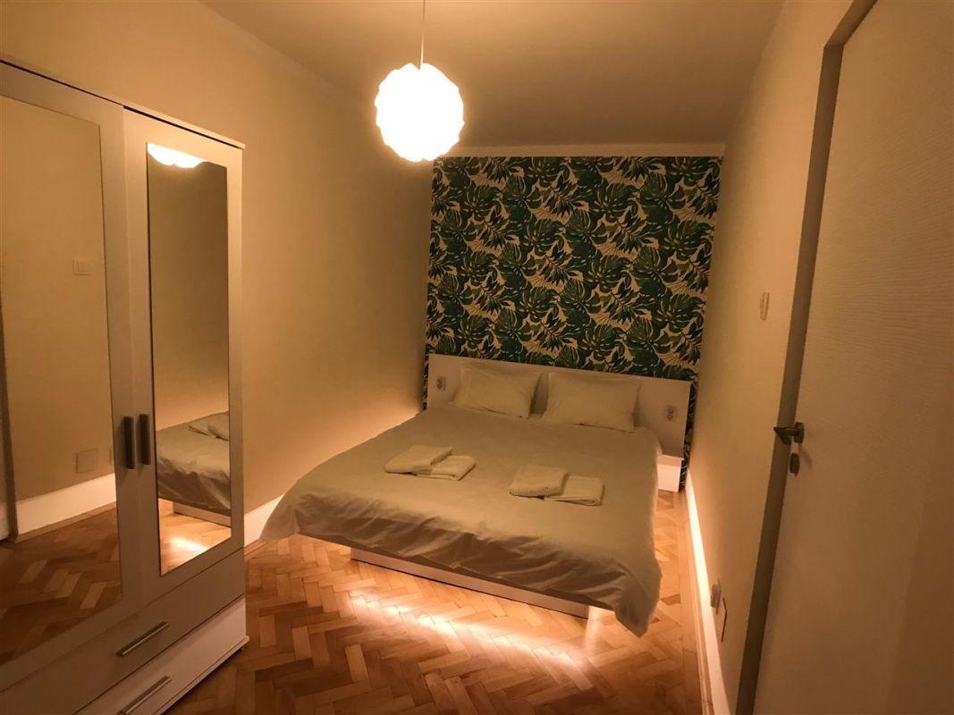 Apartament 2 camere - Parcul Botanic - ID C419 9