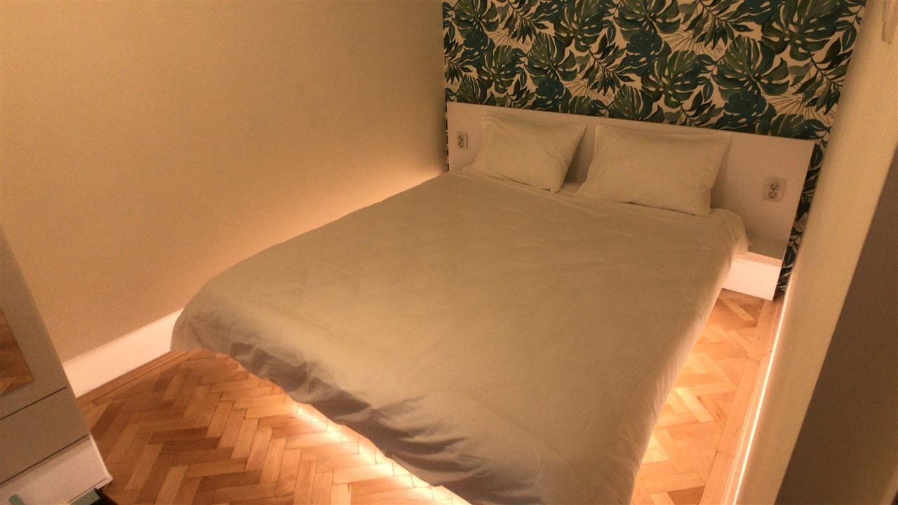 Apartament 2 camere - Parcul Botanic - ID C419 10