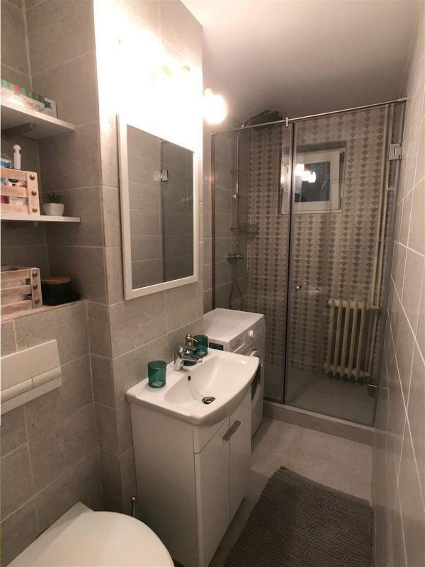 Apartament 2 camere - Parcul Botanic - ID C419 11