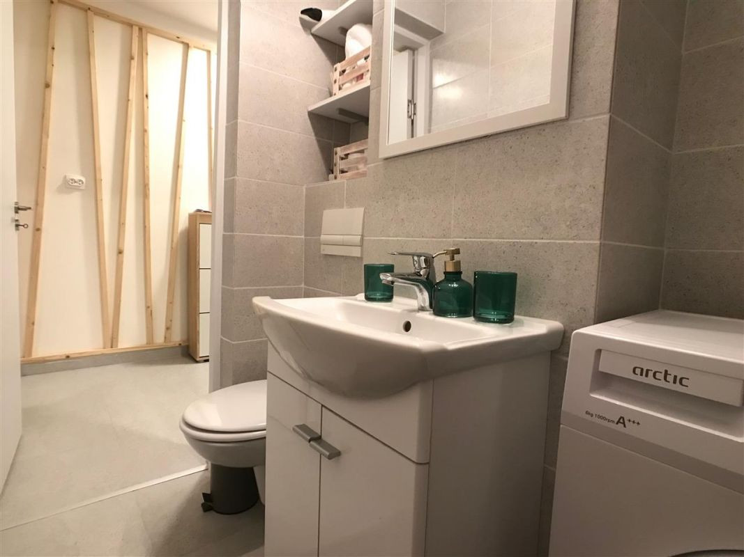 Apartament 2 camere - Parcul Botanic - ID C419 12