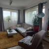 Casa individuala, P+M, Mosnita  - V1855 thumb 7