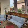 Casa individuala, P+M, Mosnita  - V1855 thumb 13