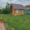 Casa individuala, P+M, Mosnita  - V1855 thumb 14