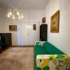 Birou cochet in inima orasului - Timisoara  thumb 3