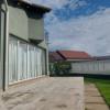 Casa idividuala, P+M, Giroc  - V1856 thumb 1