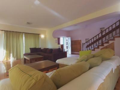 Casa individuala spatioasa, pretabil si pentru gradinita sau firme - C1861