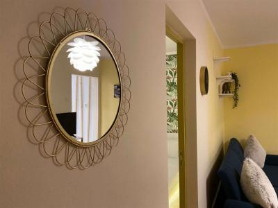 Apartament 2 camere - Parcul Botanic - ID C418