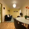 Apartament 2 camere - Parcul Botanic - ID C418 thumb 3