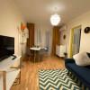 Apartament 2 camere - Parcul Botanic - ID C418 thumb 6