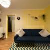 Apartament 2 camere - Parcul Botanic - ID C418 thumb 7