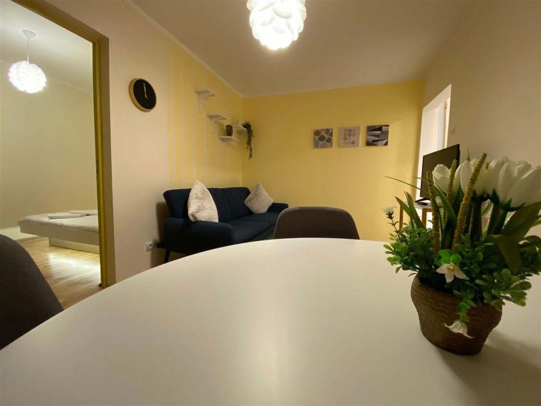 Apartament 2 camere - Parcul Botanic - ID C418 4