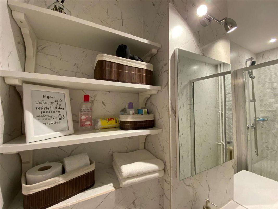 Apartament 2 camere - Parcul Botanic - ID C418 9
