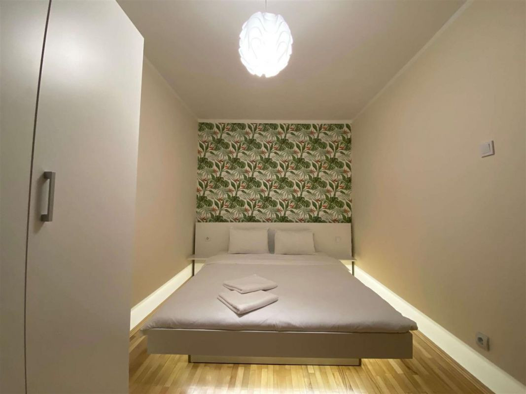Apartament 2 camere - Parcul Botanic - ID C418 11
