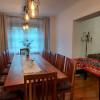 Casa de Lux, Sag  - V1866 thumb 4