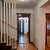 Casa de Lux, Sag  - V1866 thumb 8