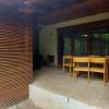 Casa de Lux, Sag  - V1866 thumb 20
