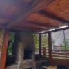 Casa de Lux, Sag  - V1866 thumb 21