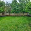 Casa de Lux, Sag  - V1866 thumb 23