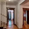 Casa de Lux, Sag  - V1866 thumb 29
