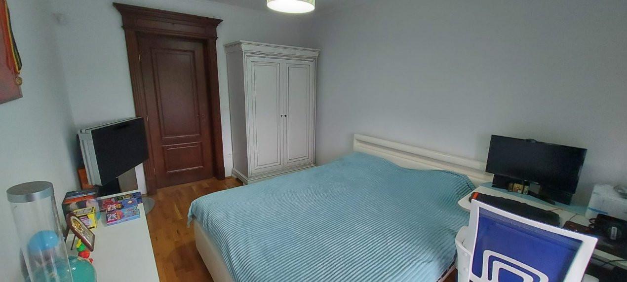 Casa de Lux, Sag  - V1866 14
