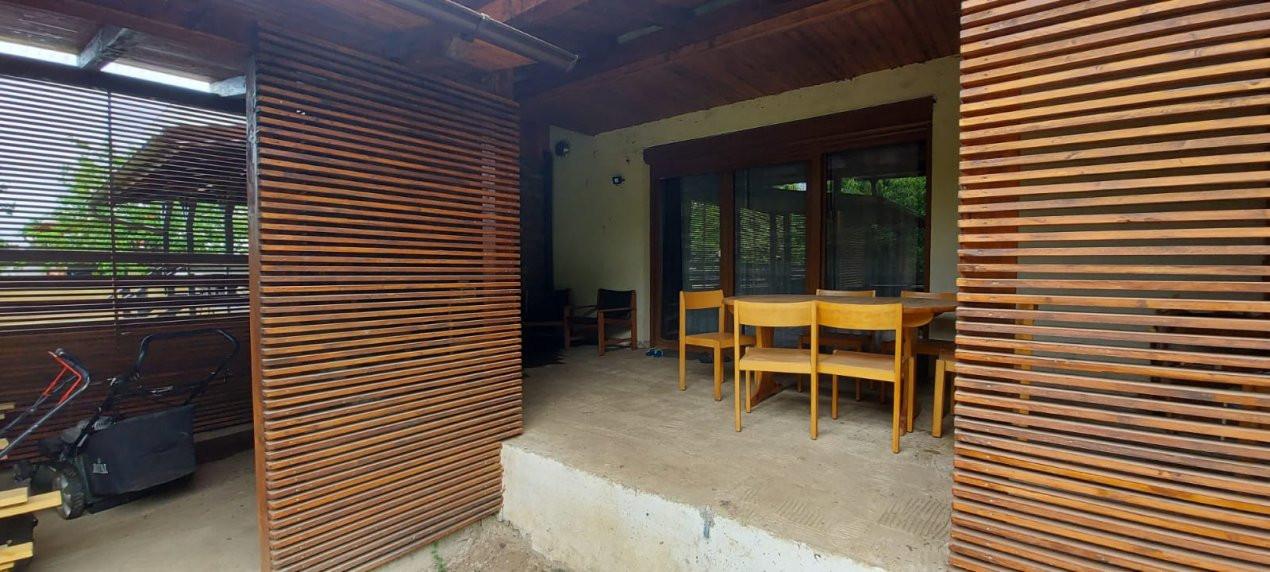 Casa de Lux, Sag  - V1866 20