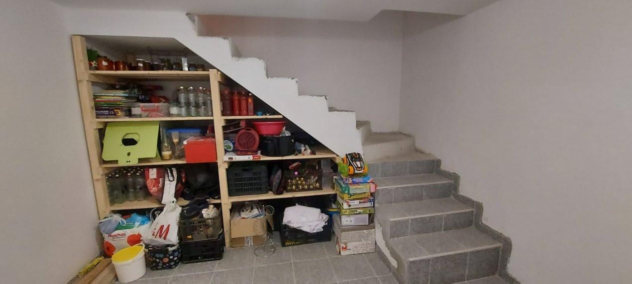 Casa de Lux, Sag  - V1866 26